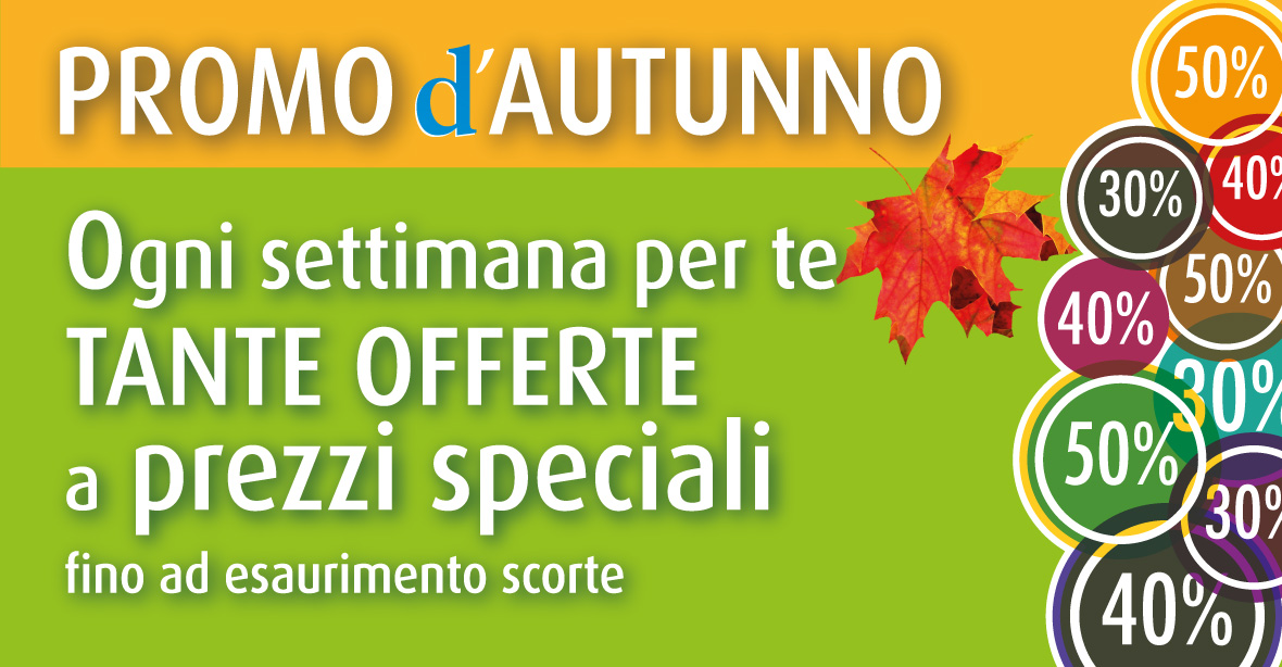 Promo-Autunno-revolution-slider