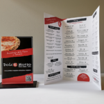 menu-dolcemorso