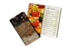 menu-leolab-pizzeria