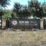 Locus Festival 2016