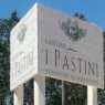 I Pastini