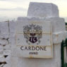 Cantine Cardone