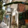 Espositori Mostra Picasso