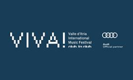 Viva Festival 2019