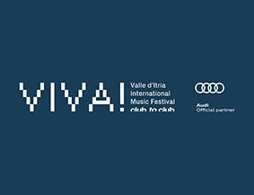 Official Viva Festival 2019