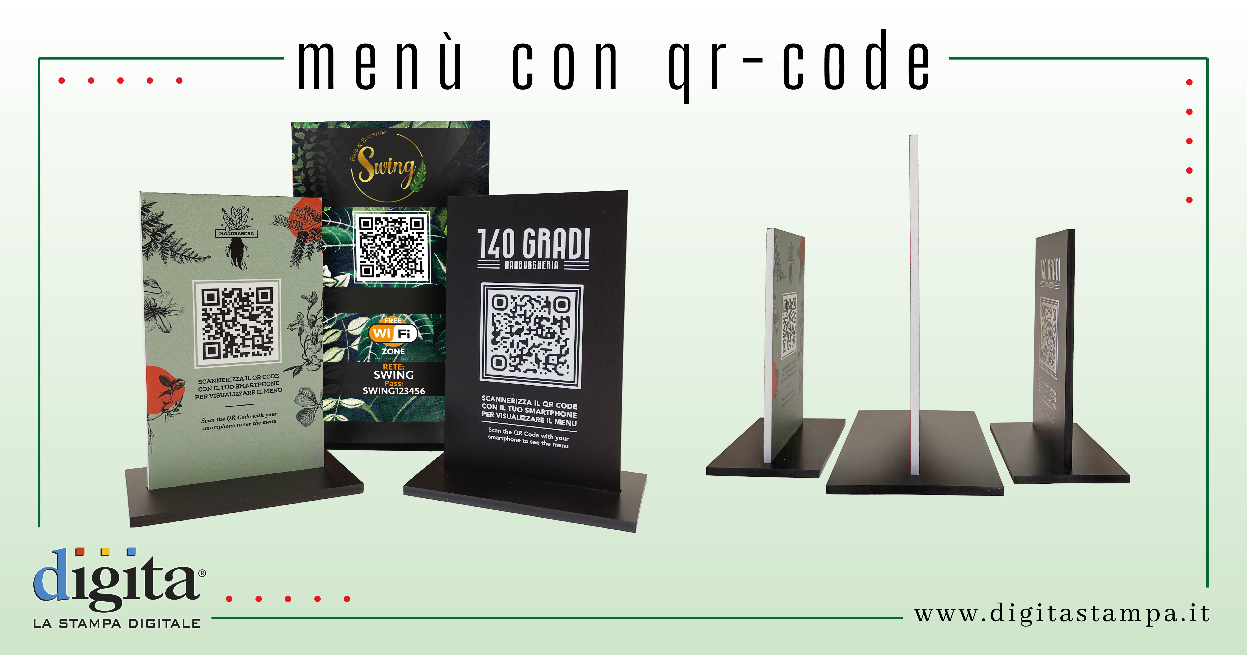 SLIDE-SITO-QRCODE