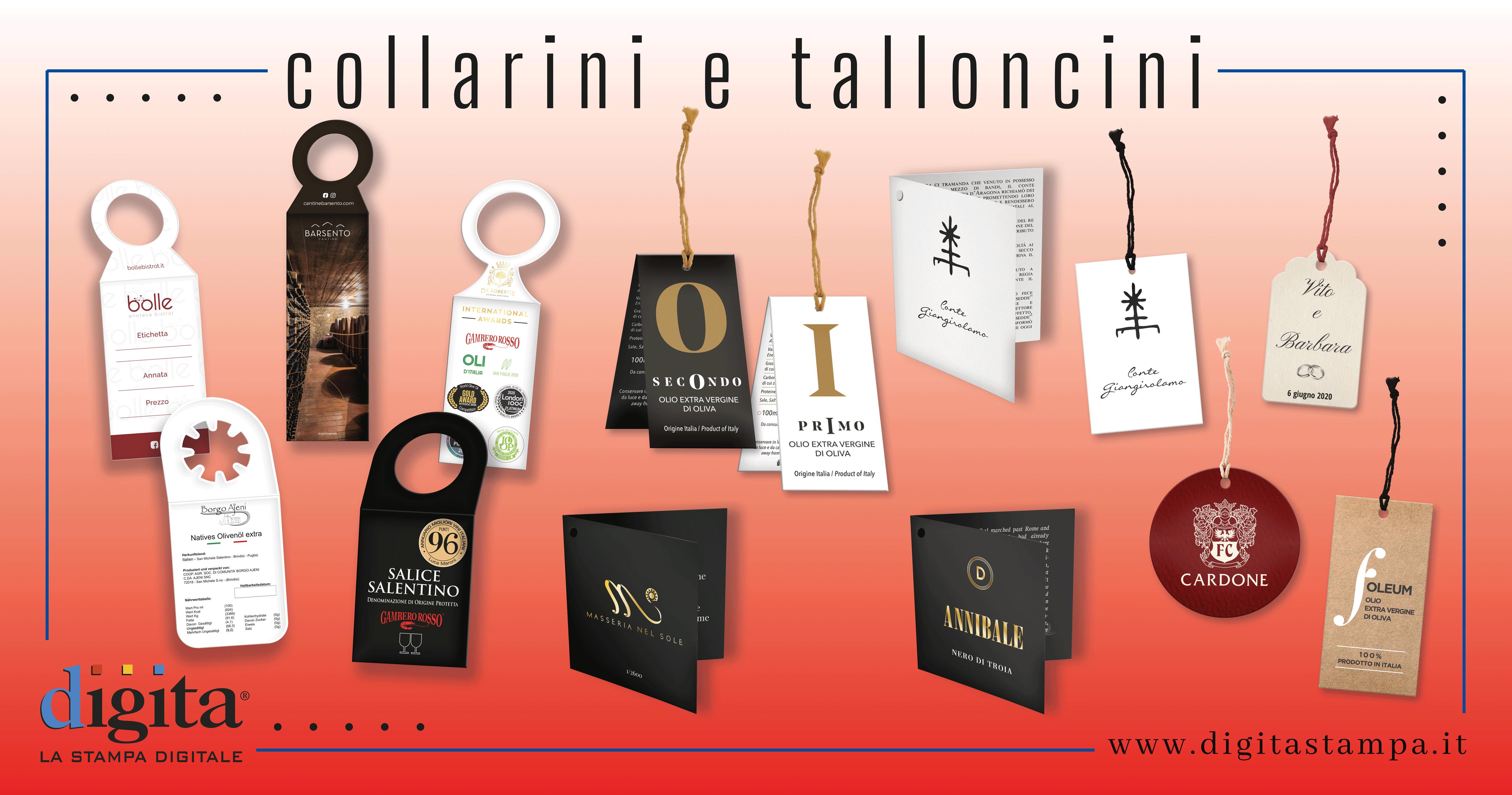 POST_COLLARINI-E-TALLONCINI-4