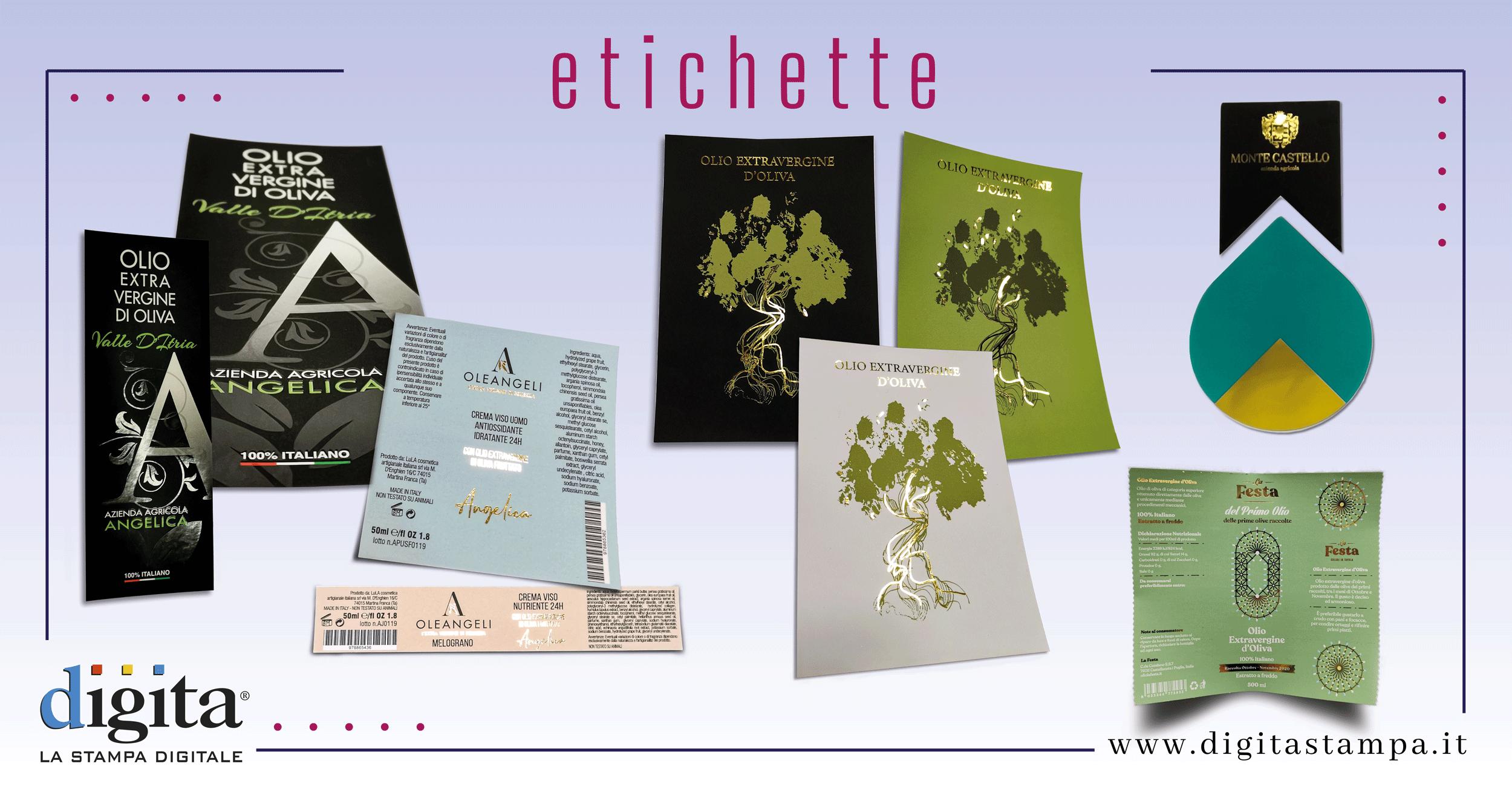 POST_ETICHETTE-WEB