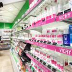 Prodotti stampati per farmacia