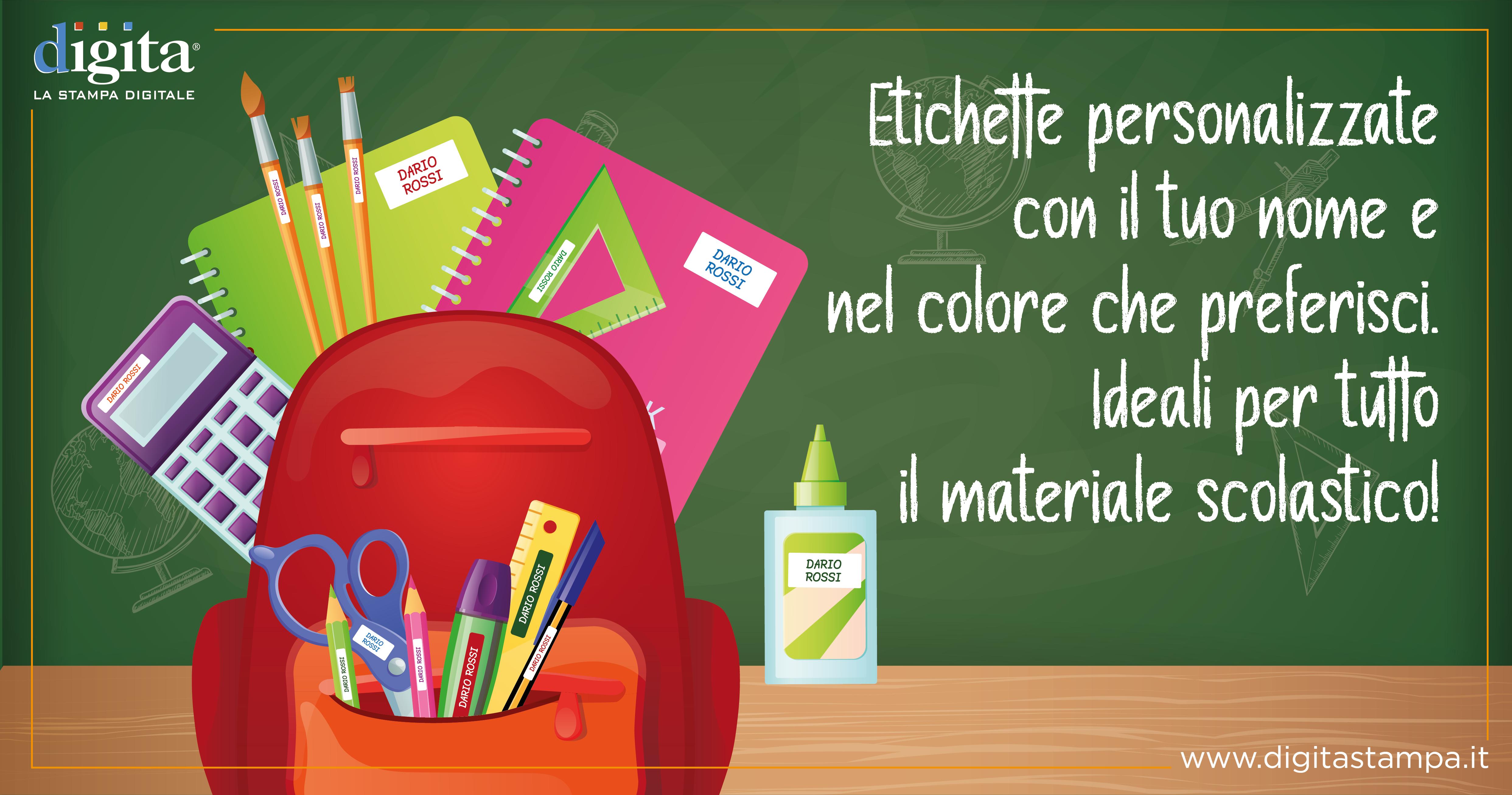 etichette-scuola-slide